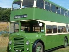 original-bus-1.JPG