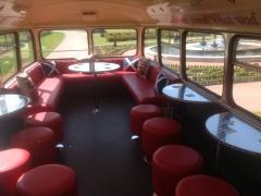 vintage-bus-bar-17.JPG