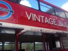 vintage-bus-bar-19.JPG